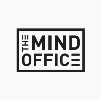 The MindOffice